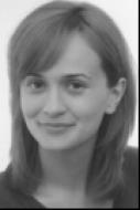 Anna Dylewska