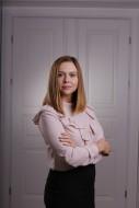 adw. Agata Stanilewicz-Krzysztofiak
