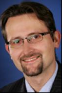 Dariusz Budnik