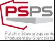 Polskie Stowarzyszenie Producentów Styropianu