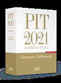 PIT 2021. Komentarz