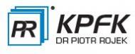 Kancelaria Porad Finansowo-Księgowych dr Piotr Rojek Sp. z o.o.