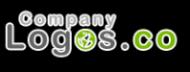 Company-logos.co