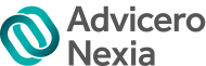 Advicero Nexia