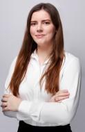 Ewelina Jankowska