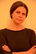 Małgorzata Majewska