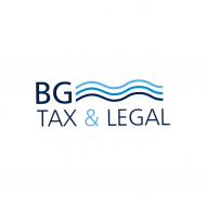 BG TAX & LEGAL