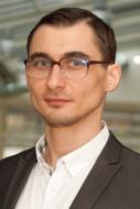 Piotr Olewiński