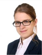 Agnieszka Śmidoda