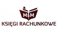 M&M Księgi Rachunkowe
