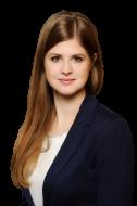 Karolina Czapska-Małecka