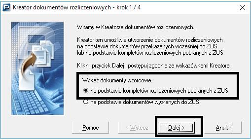 https://g.infor.pl/p/_files/12558000/2020-01-06-15-52-1424-clip-image006-12558438.png