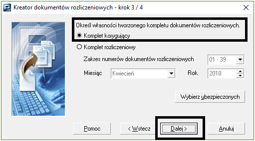 https://g.infor.pl/p/_files/12558000/2020-01-06-15-52-1428-clip-image008-12558428.png