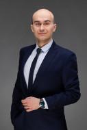 dr Radek Rafał Wasilewski