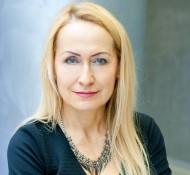 Iwona Kowalska-Matis