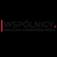 Wspólnicy. Malecha Krzemiński Noga Kancelaria Prawnicza sp. j.