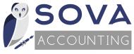 SOVA Accounting
