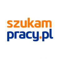 Szukampracy.pl