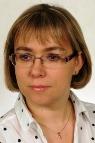 Anna Konarzewska-Żuczek