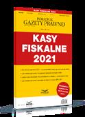 Kasy fiskalne 2021