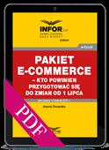 Pakiet e-commerce – kto powinien przygotować się do zmian od 1 lipca (PDF)